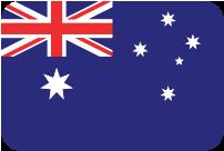 Avusturalya Bayrağı